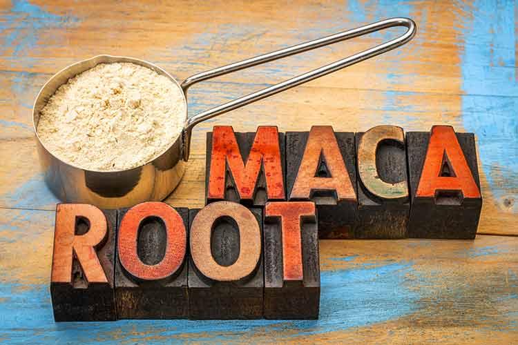 maca-root_1
